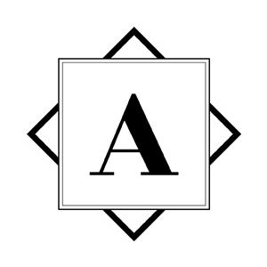 ARCHIADEATELIER
