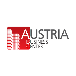 AUSTRIA BUSINESS CENTER