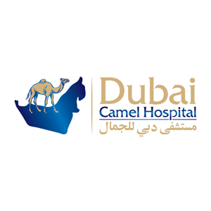 CAMEL HOSPITAL