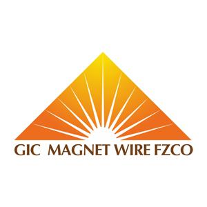 GIC MAGNET WIRE