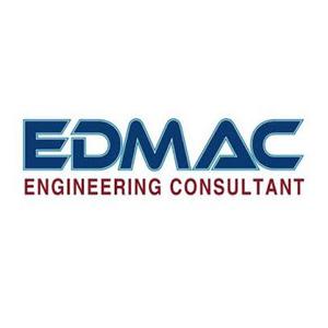 EDMAC